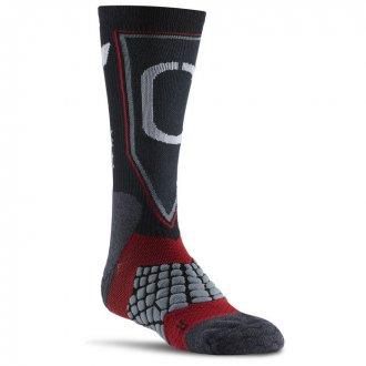 Ponožky Reebok CrossFit Unisex Technical Sock AY0491