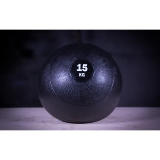 Medicinbal Slam ball 15 kg