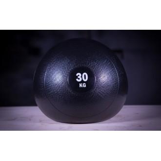 Medicinbal Slam ball 30 kg