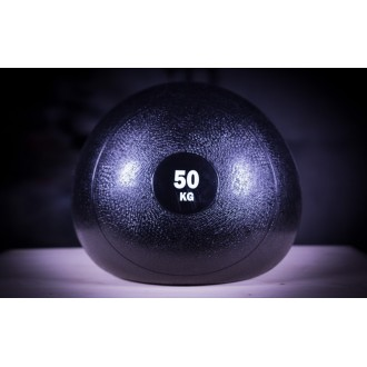 Medicinbal Slam ball 50 kg