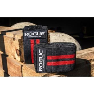 Rogue Knee Wraps 250 cm