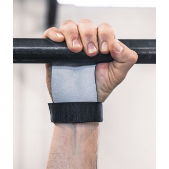 Rogue V2 Gymnastics Grips mozolníky