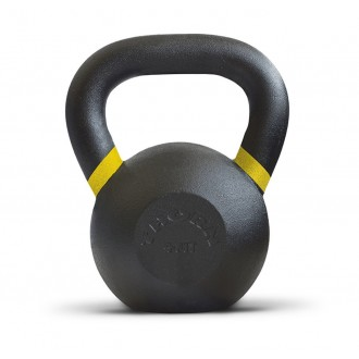Kettlebell Thorn+fit CC 16kg