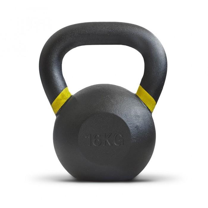 Kettlebell Thorn+fit CC 16 kg
