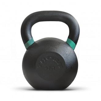 Kettlebell Thorn+fit CC 24kg