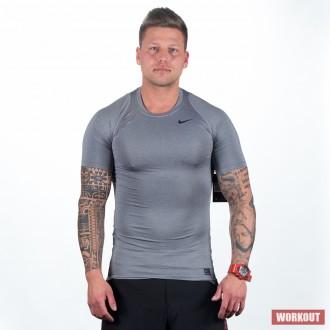 Pánské kompresní tričko COOL COMP SS