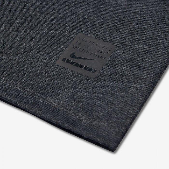 Pánské tričko Nike ATHLETE Dry Train - černé. DB MESH SWOOSH ATHLETE TEE ·  DB MESH SWOOSH ATHLETE TEE ... f370a5c054c