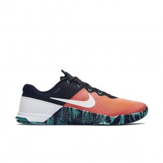 Pánské Nike Metcon 2 Training Shoes
