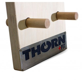Peg board Thornfit