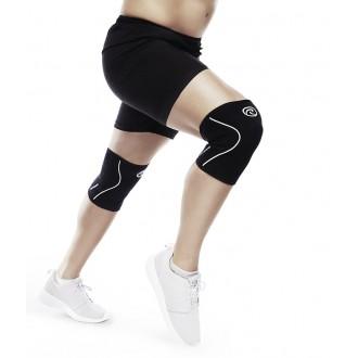 Bandáž kolene RX 3 mm, černá