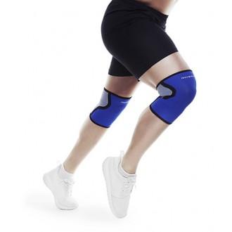 Bandáž kolene Basic - 3 mm