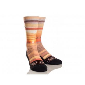 Ponožky Rock´Em Sunset