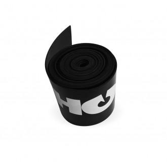 FLOSS BAND BLACK