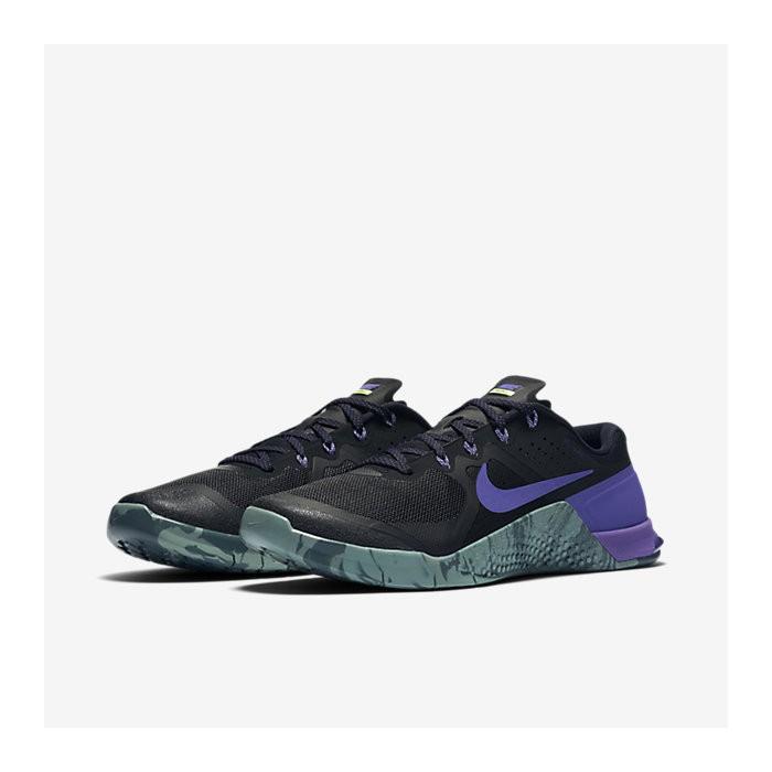 Pánská tréninková bota Nike Metcon 2