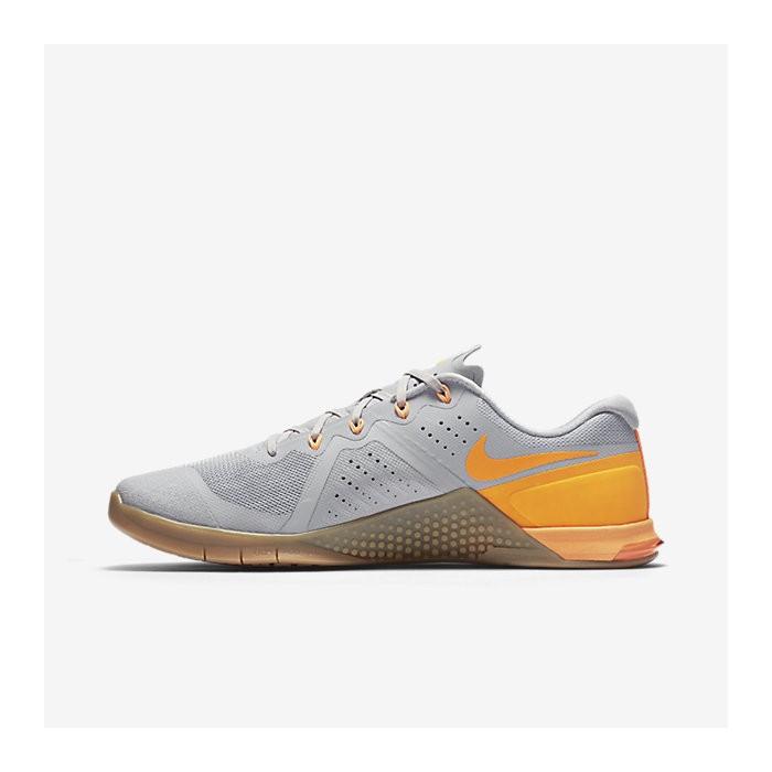 Pánská tréninková bota Nike Metcon 2 819899-005