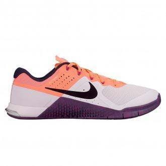 Dámské Metcon 2 Training Shoes