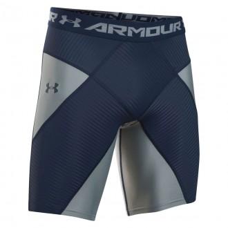 Under Armour HG Armour Core Short 1271461-410
