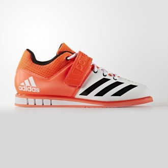 Weightlifitng Adidas Powerlift 3 AQ3328