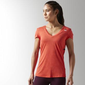 Tričko CrossFit ACTIVCHILL SS TEE B45239