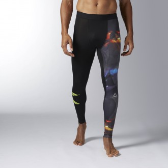 ACID ELITE COMP TIGHT B45977