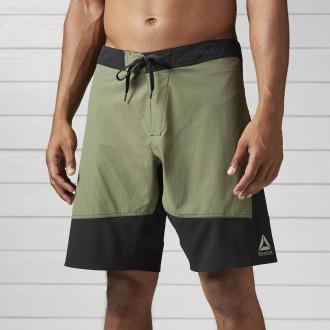 Pánské fitness šortky CORDURA SHORT B46016