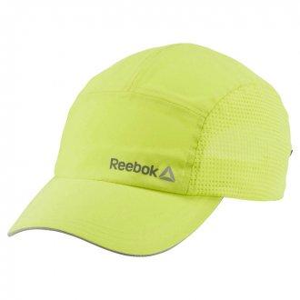 OS RUN PERF CAP BK2509