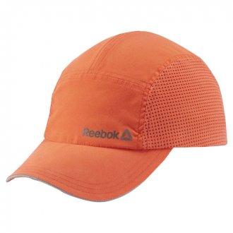 OS RUN PERF CAP BK2510