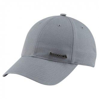 Kšiltovka SE M BADGE CAP BK6059