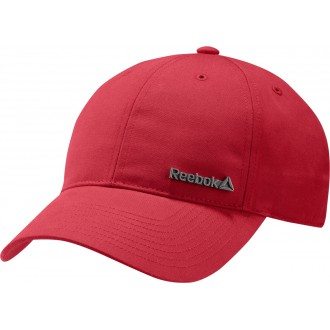 SE M BADGE CAP BK6060