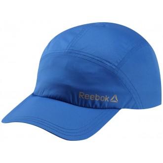 SE U MICRO CAP BK6075