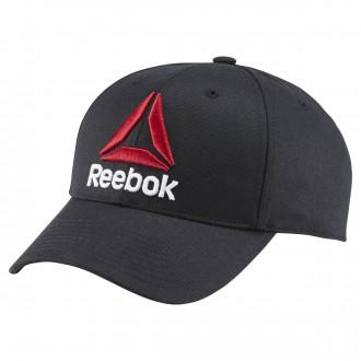 OS BASEBALL CAP BK6249