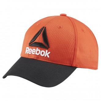 OS BASEBALL CAP BK6251