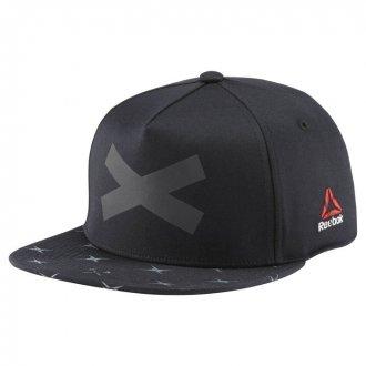 OS A-FLEX CAP BK6252