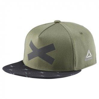 OS A-FLEX CAP BK6254