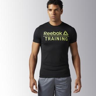 REEBOK TRAINING SPEEDWICK BK6604