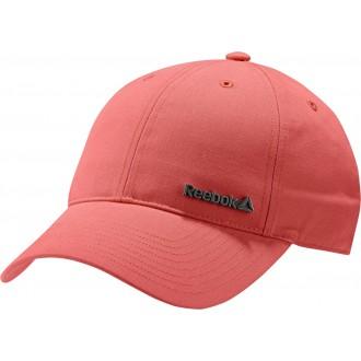 SE W BADGE CAP BK8003