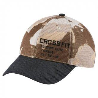 CF BASEBALL CAP BP7355