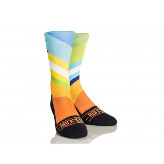 Ponožky Rock´Em RIO