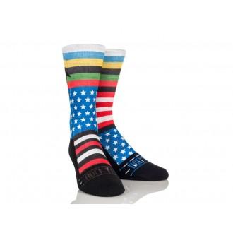 Ponožky Rock´Em Glory