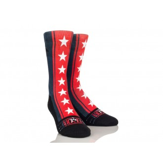 Ponožky Rock´Em 96´s