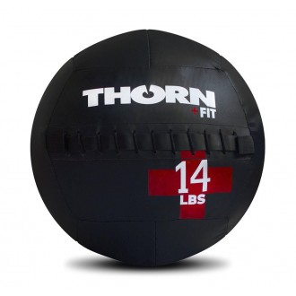 Wall Ball 6 kg Thorn+fit