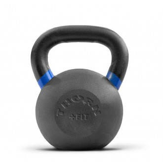Kettlebell Thorn+fit CC 20 kg