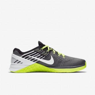 Nike Metcon DSX Flyknit 852930-001