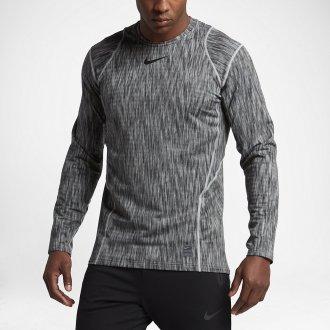 Tréninkové triko Nike Pro Warm