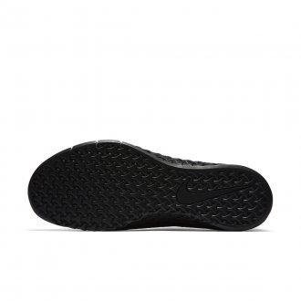Pánské tréninkové boty Nike Metcon 3 black