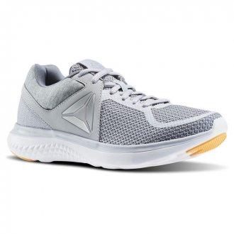 Dámské běžecké boty ASTRORIDE RUN BD2210