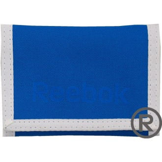 LE Wallet           FRENCHY BLUE S12