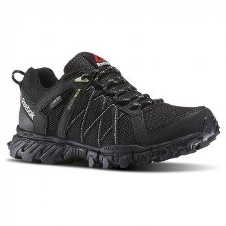 Dámské outdoorové boty TRAILGRIP RS 5.0 GTX BD4156