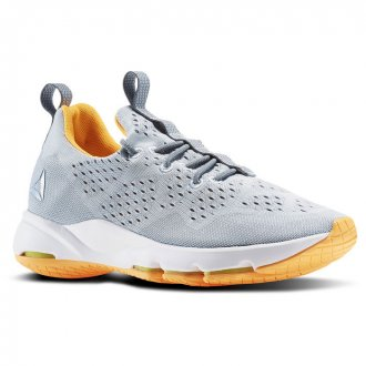 Dámské boty CLOUDRIDE LS DMX BD4433 50b9e35b7b