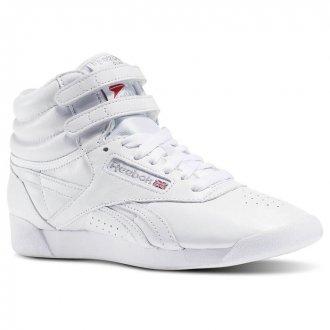 Dámské kotníkové boty Freestyle 2094b54c9b